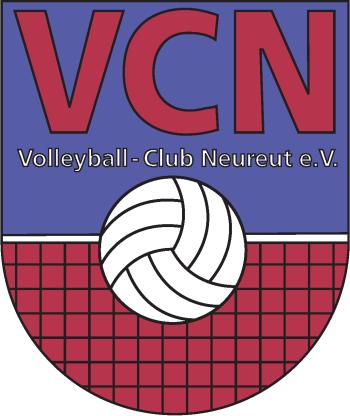 VCN-Logo