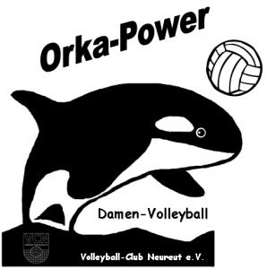 Orca-Power